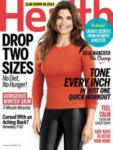 health magazine picture 11