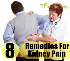 kidney pain relief stone picture 5