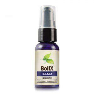 boilx picture 3