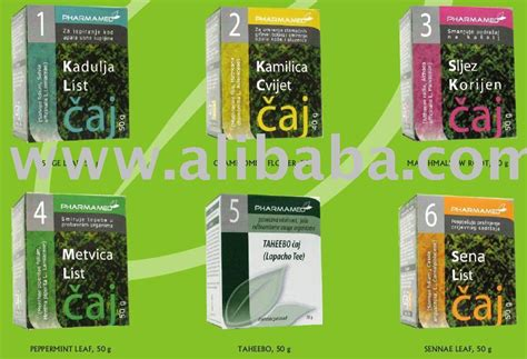 herbal wholesale companies picture 3