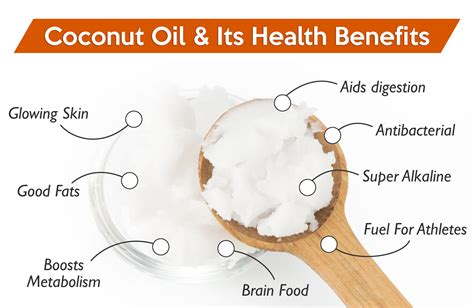 coconut oil for penis health picture 5
