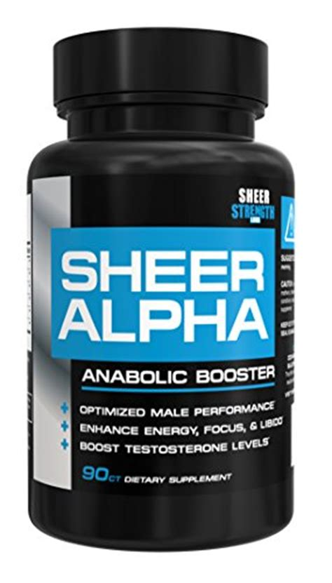 testosterone supplements uae picture 9
