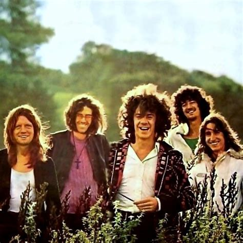 spooky tooth picture 3