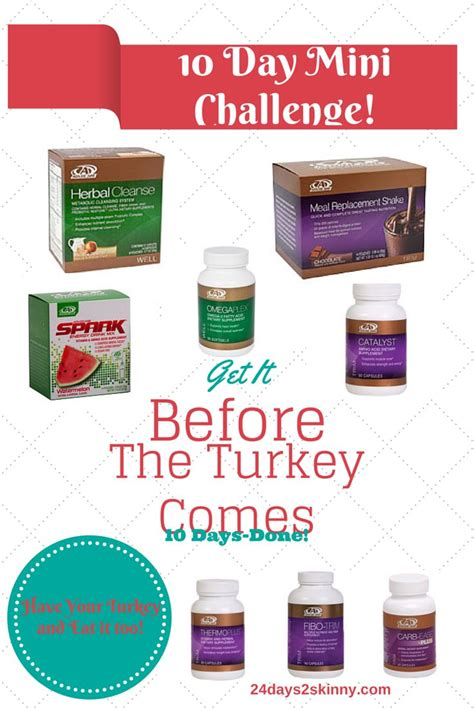 i was taking the wrong advocare 10 day picture 1
