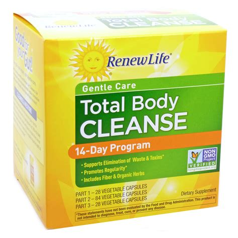 total body cleanses picture 7