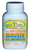 outlets in trinidad selling sure cure slimmer wonder picture 3