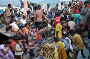 bangladesh men picture 10