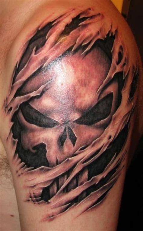 tattoo skin picture 9