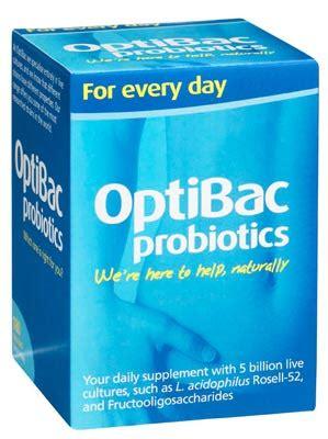 High doses of probiotics picture 3