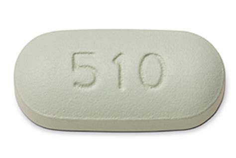 tribuss tablets side effects picture 3