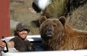 bears men picture 13
