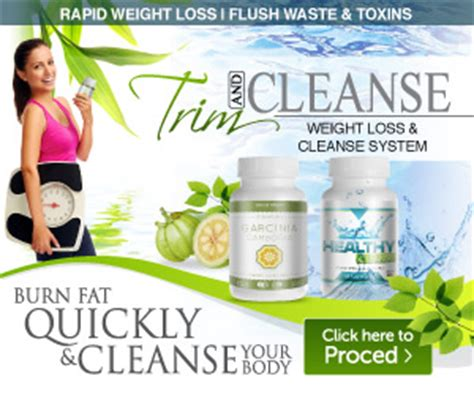 jennifer hudson garcinia cambogia and green coffee cleanse picture 11