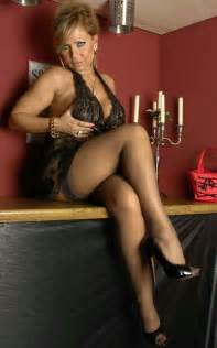 hot free milf tube picture 3