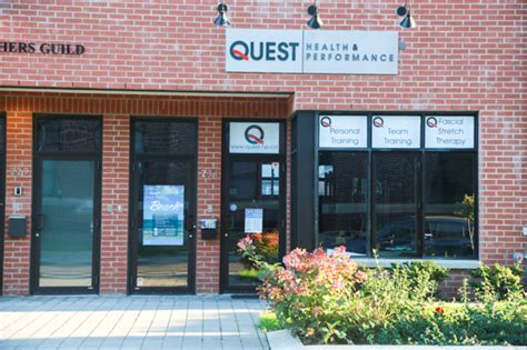 quest health picture 7