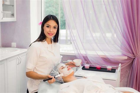 kayou skin care specialist picture 11
