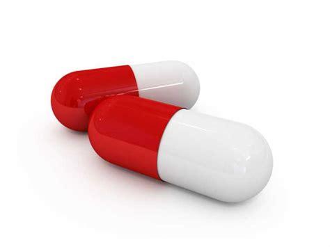 antibiotics picture 10