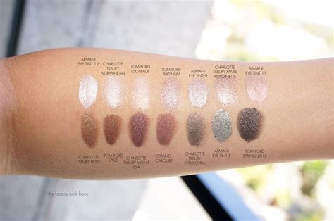 where can i buy face gloss in sacramento picture 5