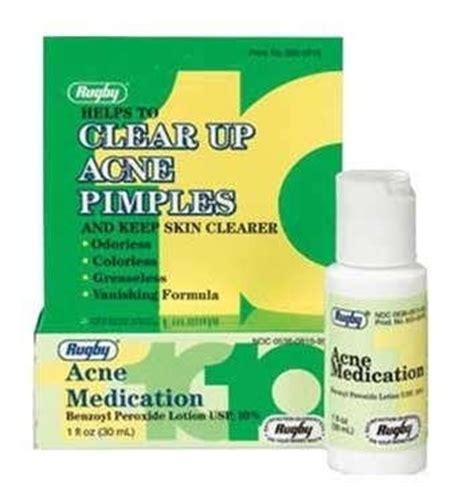 acne relief picture 11