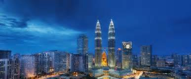 can we buy virectin in malaysia picture 5