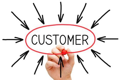 customer picture 2