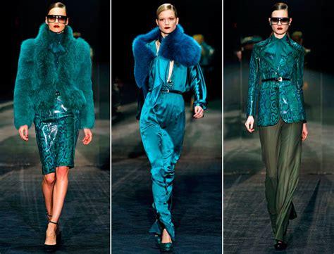 fashion picture 13