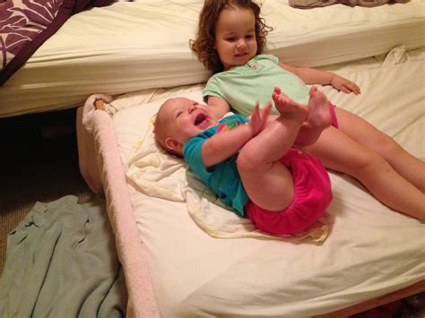 co sleeping and weaning picture 14