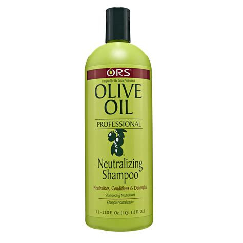 olive oil pampahid sa burat picture 7