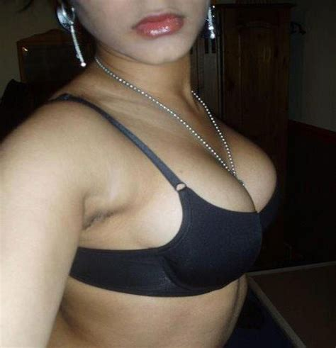 aunty online sex picture 14