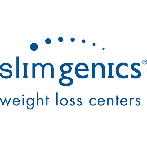 weight loss centers picture 9