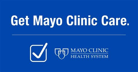mayo clinic plan for healthy aging picture 6