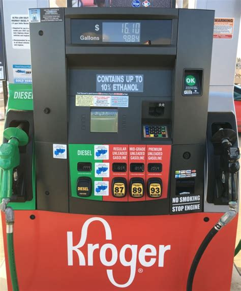 fuel points at kroger for prescription transfer picture 3