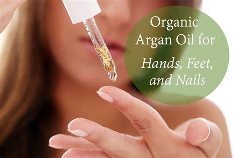argan affiliate program picture 5