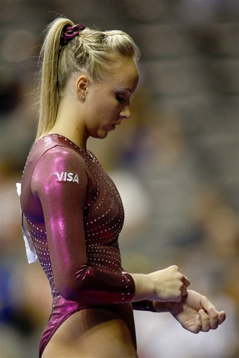 french gymnast bladder while doing gymnastics picture 4