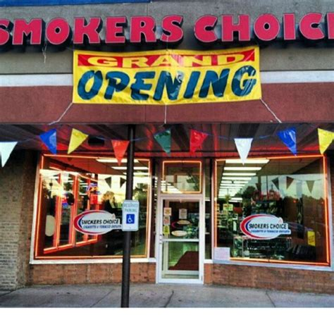 smoke shops in rhode island picture 2