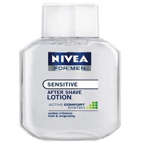 cologne lotion picture 5