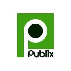 publix pharmacy $4 list picture 15