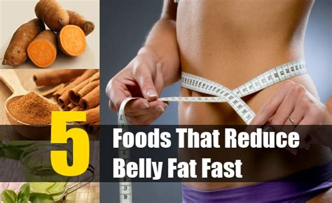 herbal tea that help eliminate belly fat picture 11