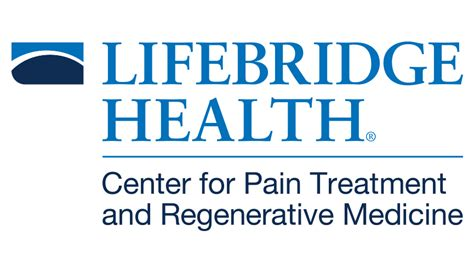 center for pain relief picture 14