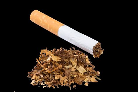 chantex stop smoking picture 9