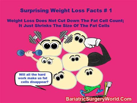 weight loss fact picture 15