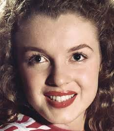 famous actresses that had acne picture 13