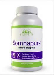 buy somnapure sleep aid picture 13