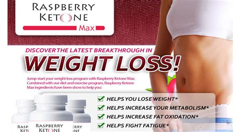 weight loss pills that work picture 1