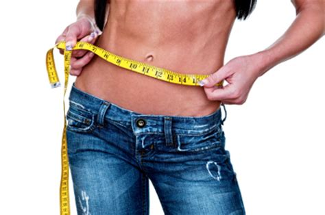 mega carbs weight loss picture 11