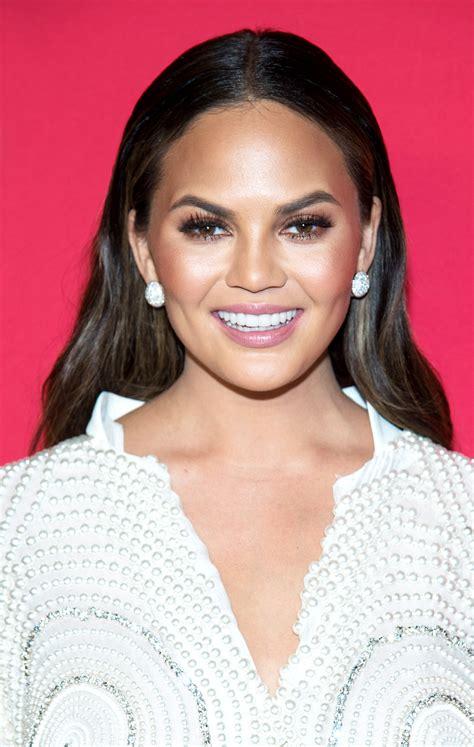 celebrity skin magazine picture 2