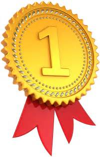 reviews on livleanformula no. 1 picture 7