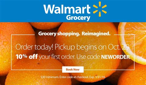 walmart discount formulary picture 7