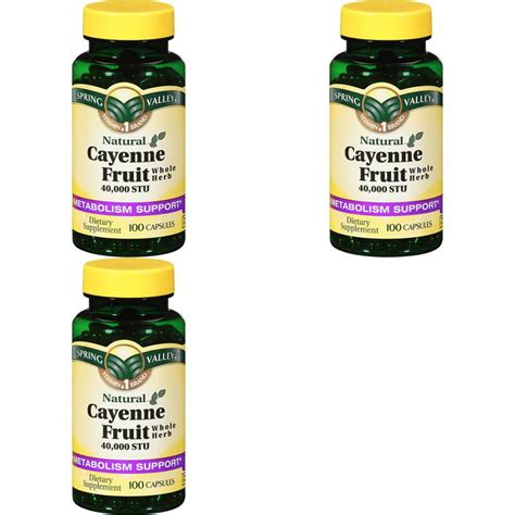 cayenne pepper supplement for the penis picture 6