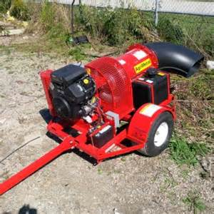 value for a agrimetal bw300 blower picture 2