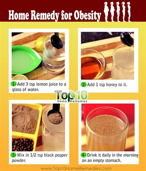 weight loss remedies picture 3